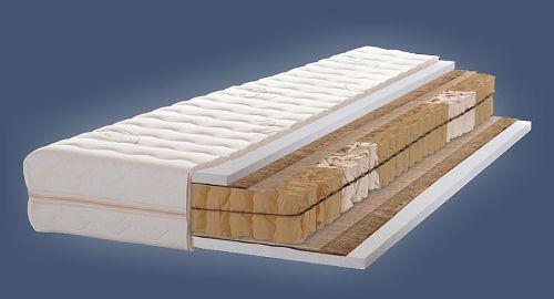 Odlična postelja izdelana doma v Sloveniji