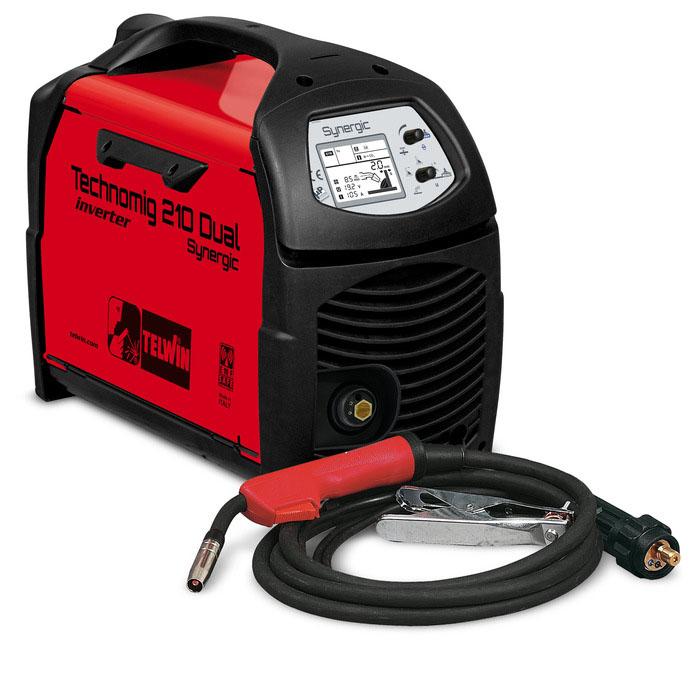 Varilni aparat za domačo in industrijsko rabo