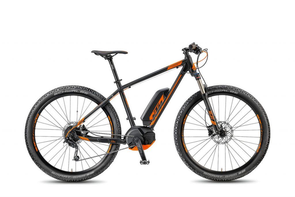 Katero električno kolo kupiti