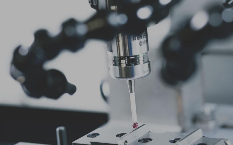 CNC lasersko struženje