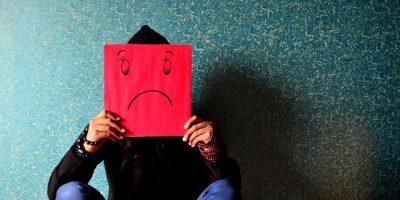 Transcendentalna meditacija depresija,