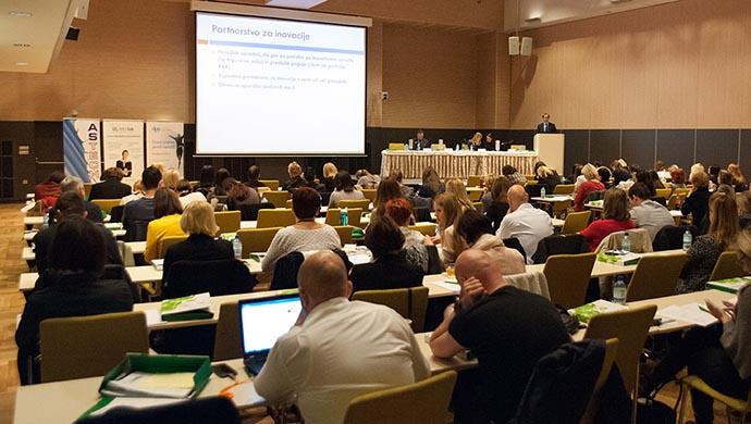 kongres javnega naročanja