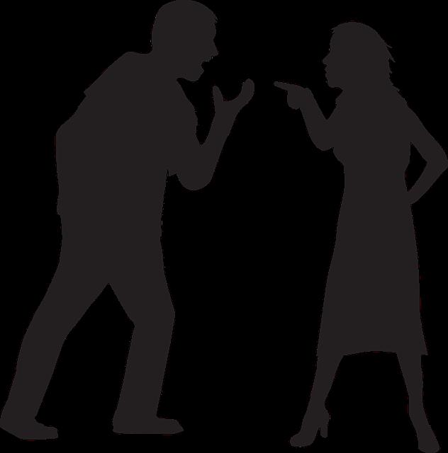tehnike reševanja konfliktov v podjetju