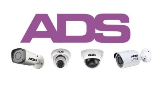 Izredna kakovost brezžičnih IP kamer