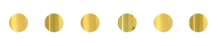 Kvalitetna galvanska zažčita kovin