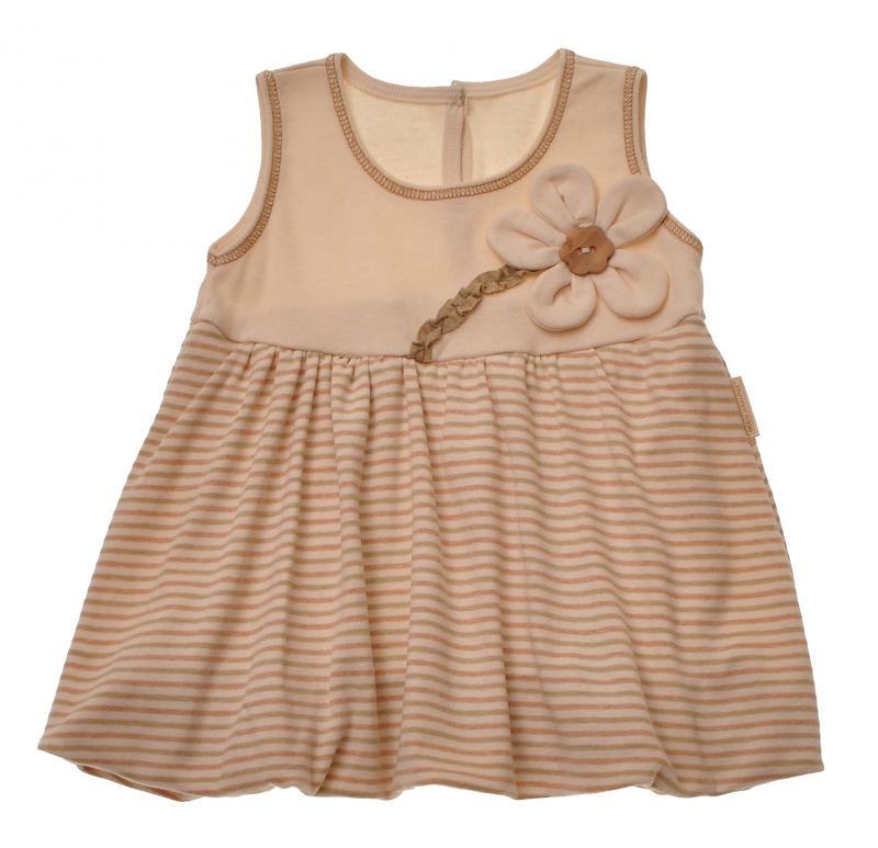 Eko otroška oblačila