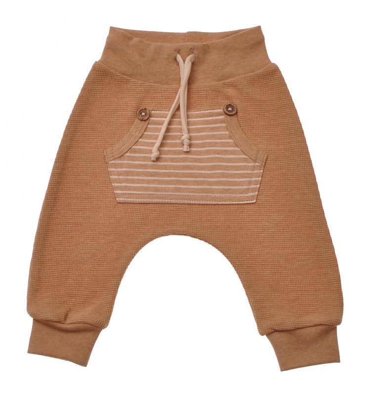 Ekološka oblačila