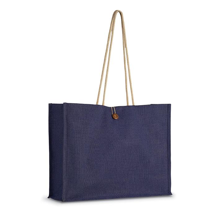 Ekološka nakupovalna vrečka
