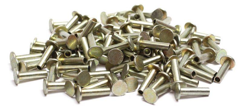Različna debelina kovic