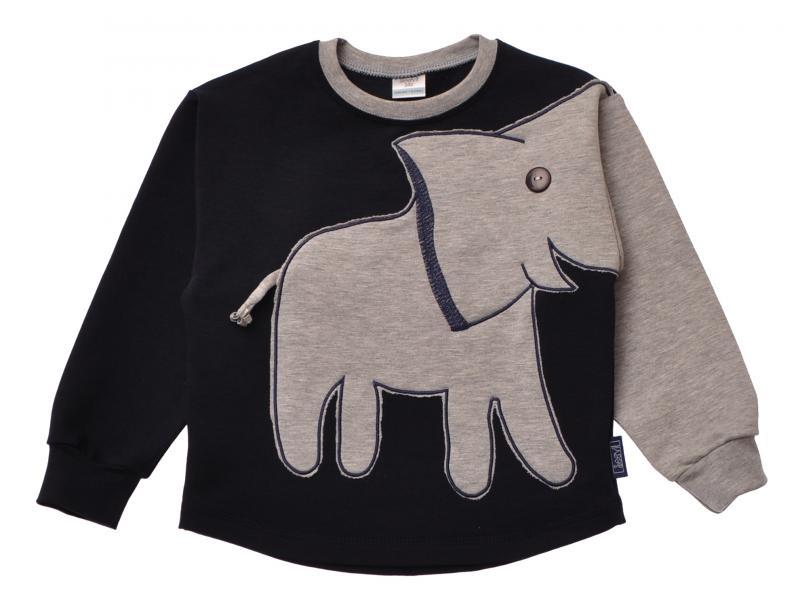 Fantovski pulover