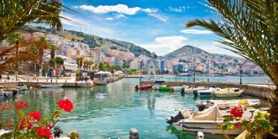 Počitnikujte na Hrvaški obali