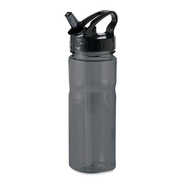 Priročna steklenica za vodo
