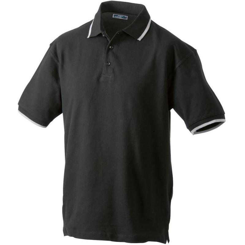 Tisk na tekstil - polo majice