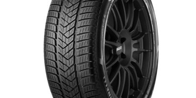 Zimske pnevmatike Špan