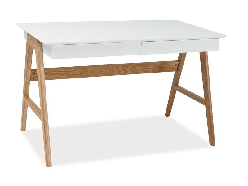 Pisarniško pohištvo miza