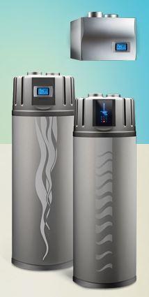 Črpalke za sanitarno vodo