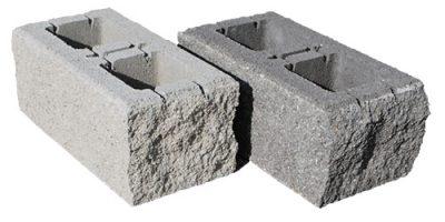 Vrhunski betonski zidaki