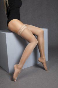 preventivne kompresijske nogavice