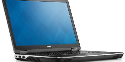 Prenosniki Dell