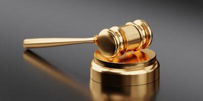 Pravni nasveti