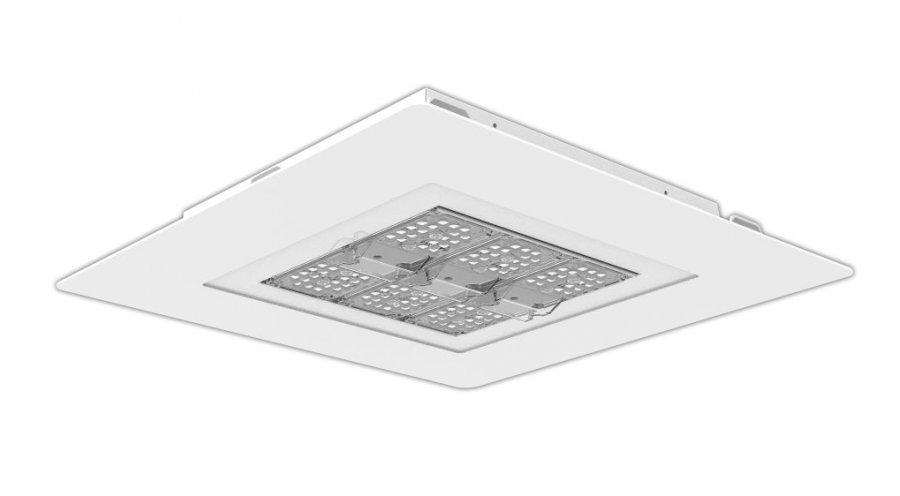 Velika izbira LED panelov