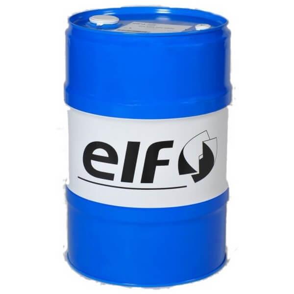 Motorno olje Elf Evolution 900 NF