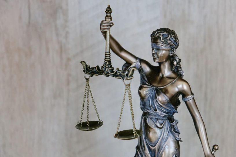 Nepremičninsko pravo