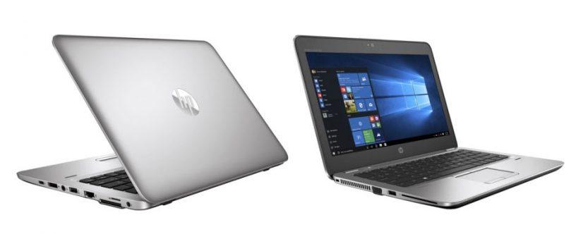 HP prenosni računalnik
