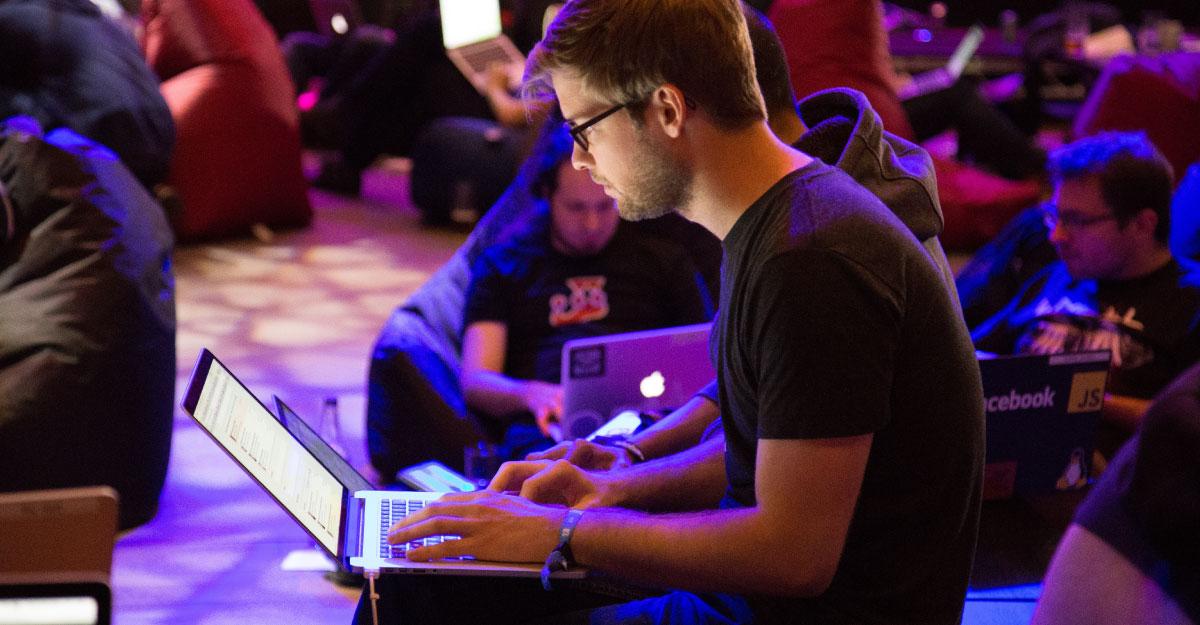 prenosni računalnik