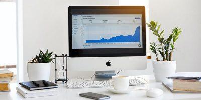 ERP sistem za poslovanje